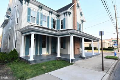 101 N Barbara Street, Mount Joy, PA 17552 - #: PALA2002518