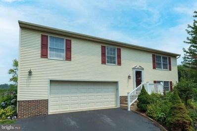 202 Meadow Lane, Quarryville, PA 17566 - #: PALA2002542