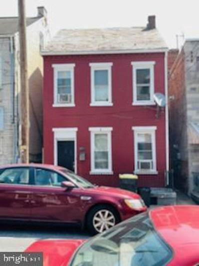 129 Old Dorwart Street, Lancaster, PA 17603 - #: PALA2002588