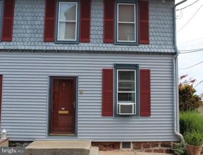 5 Ranck Lane, Lititz, PA 17543 - #: PALA2002622