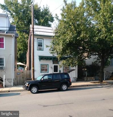639 Manor Street, Columbia, PA 17512 - #: PALA2002776
