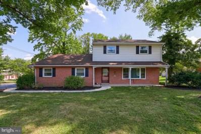 395 Dale Avenue, Mountville, PA 17554 - #: PALA2002818