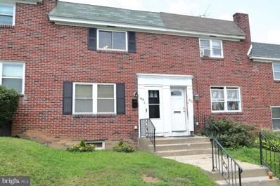 835 Rolridge Avenue, Lancaster, PA 17603 - #: PALA2002950