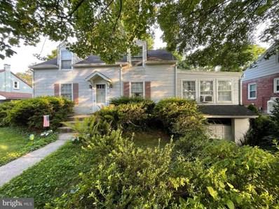 150 E New Street, Mountville, PA 17554 - #: PALA2002996