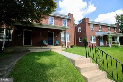 421 Hershey Avenue, Lancaster, PA 17603 - #: PALA2003162