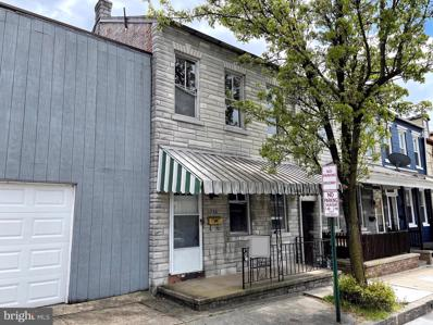 236 Perry Street, Columbia, PA 17512 - #: PALA2003428