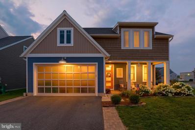 1431 Heatherwood Drive, Mount Joy, PA 17552 - #: PALA2003840