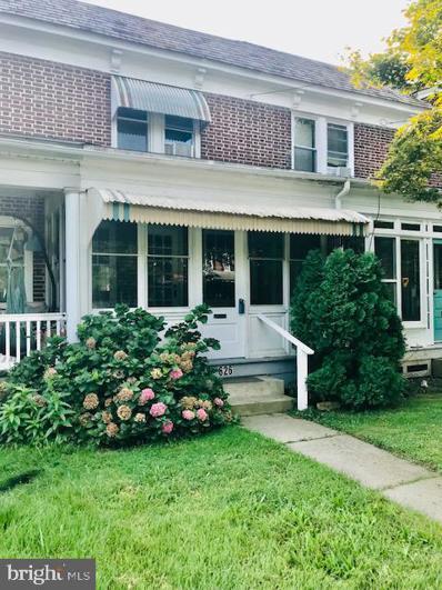 626 New Holland Avenue, Lancaster, PA 17602 - #: PALA2004260