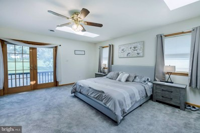 629 N Mount Joy Street, Elizabethtown, PA 17022 - #: PALA2004650
