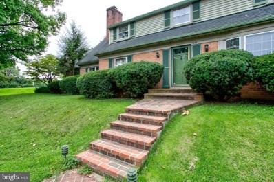 1141 New Holland Avenue, Lancaster, PA 17601 - #: PALA2004744