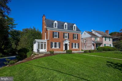 1297 Wheatland Avenue, Lancaster, PA 17603 - #: PALA2004804