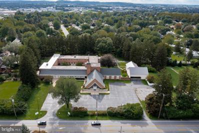 1834 Lititz Pike, Lancaster, PA 17601 - #: PALA2004828