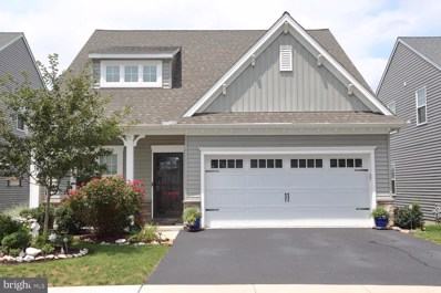 6284 Meadowfield Drive, Mount Joy, PA 17552 - #: PALA2005168