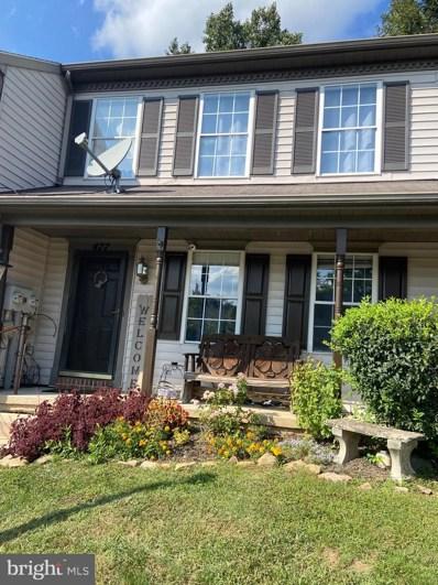 477 Rockwood Drive, Elizabethtown, PA 17022 - #: PALA2005206