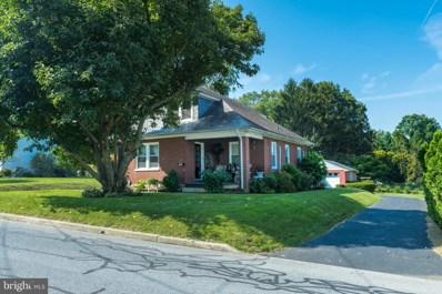447 N Prince Street, Millersville, PA 17551 - #: PALA2005300