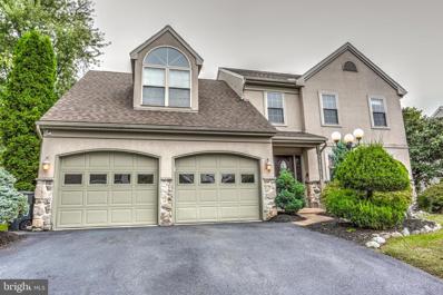 309 Oak Thorne, Lancaster, PA 17602 - #: PALA2005426