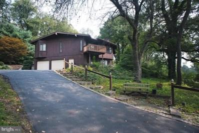 1037 Woodridge Boulevard, Lancaster, PA 17601 - #: PALA2005432