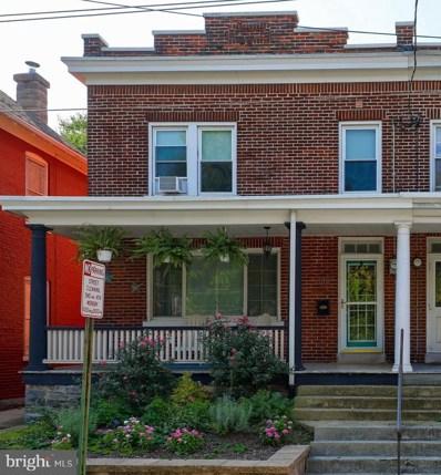 148 E Ross Street, Lancaster, PA 17602 - #: PALA2005518