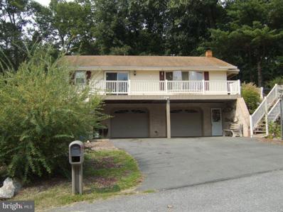 538 Betty Lane, Columbia, PA 17512 - #: PALA2005546