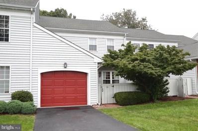114 Spring Ridge Court, Lancaster, PA 17601 - #: PALA2005622