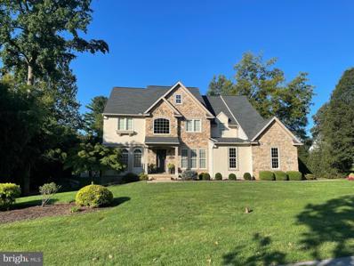 205 Deerfield, Lancaster, PA 17602 - #: PALA2005642
