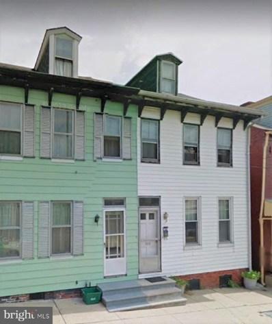 306 Perry Street, Columbia, PA 17512 - #: PALA2006026
