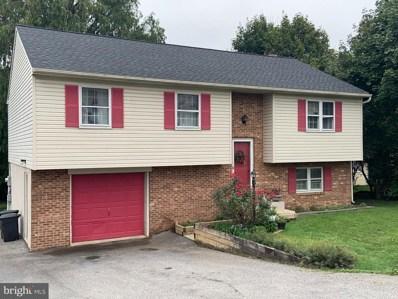 618 Highland Street, Akron, PA 17501 - #: PALA2006506