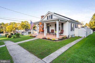 7 Girard Avenue, Lancaster, PA 17603 - #: PALA2006536
