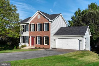 1706 Crossfield Drive, Lancaster, PA 17603 - #: PALA2006560