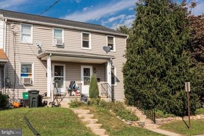651 Franklin Street, Columbia, PA 17512 - #: PALA2006574