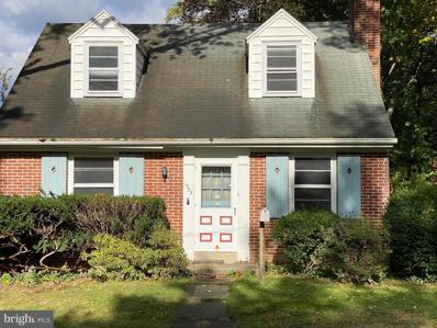 1301 Cheves Place, Lancaster, PA 17603 - #: PALA2006630