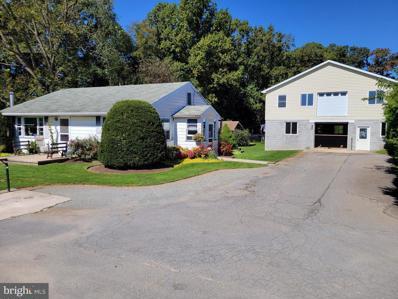 874 Pumping Station Road, Kirkwood, PA 17536 - #: PALA2006638