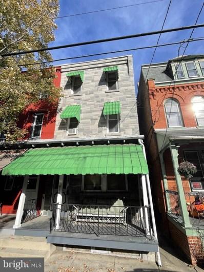 419 N Pine Street, Lancaster, PA 17603 - #: PALA2006666