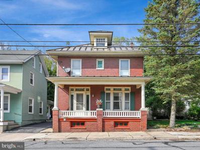 30 W Main Street, Adamstown, PA 19501 - #: PALA2006678