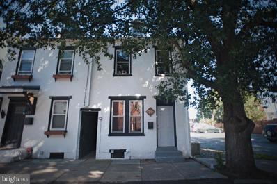 623 Marietta Avenue, Lancaster, PA 17603 - #: PALA2006756