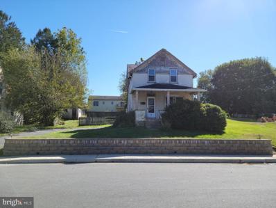9 E 2ND Street, Quarryville, PA 17566 - #: PALA2006886