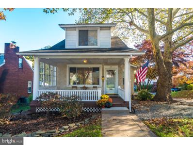 29 S 24TH Street, Allentown, PA 18104 - MLS#: PALH100216