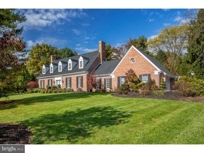 1825 Sherwood Road, Allentown, PA 18103 - MLS#: PALH100270