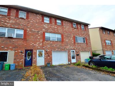 636 S Front Street, Allentown, PA 18103 - MLS#: PALH100464
