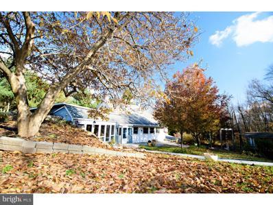 6151 Saint Peters Road, Macungie, PA 18062 - MLS#: PALH100508