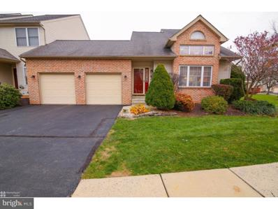 199 Ridings Circle, Macungie, PA 18062 - MLS#: PALH100564