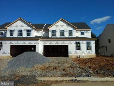 1067 Swallow Tail Lane, Breinigsville, PA 18031 - #: PALH101292
