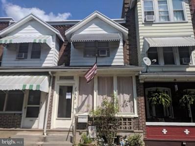 1135 S 10TH Street, Allentown, PA 18103 - MLS#: PALH104098