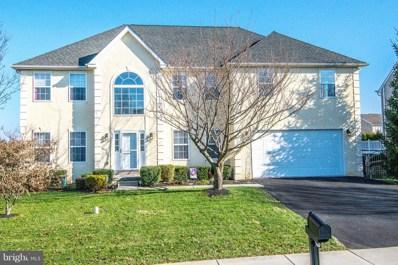 1609 Silo Hill Lane, Breinigsville, PA 18031 - #: PALH104372