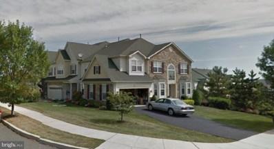 3914 Allen Street, Allentown, PA 18104 - MLS#: PALH104780