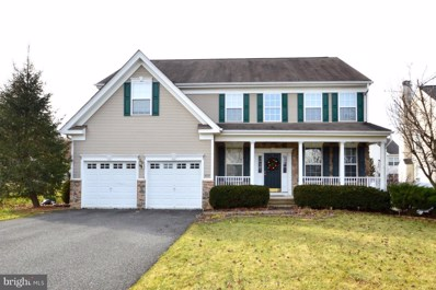 3600 Valentine Road UNIT 114, Macungie, PA 18062 - MLS#: PALH104832