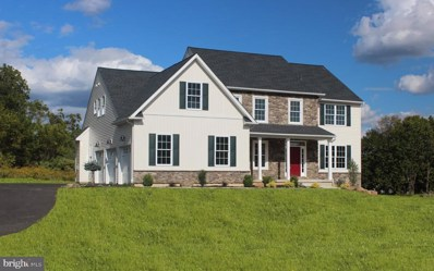 6269 Shady Drive, Coopersburg, PA 18036 - #: PALH108194