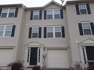 1028 Sparrow Way, Breinigsville, PA 18031 - #: PALH110274