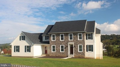 6280 Shady Drive, Coopersburg, PA 18036 - #: PALH110462