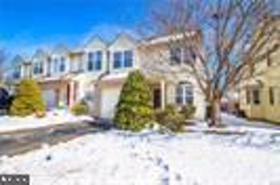 325 Oxford Pl, Macungie, PA 18062 - #: PALH110470
